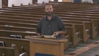 VBS 2016 - Day 2 - Lesson - Part 1