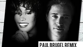 Whitney Houston, Kygo   Higher Love (Paul Brugel Remix)