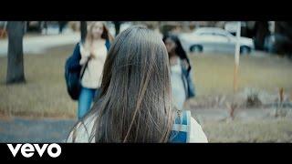 Che'Nelle - Fierce (Official Video)
