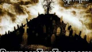 cypress hill - Cock The Hammer - Black Sunday