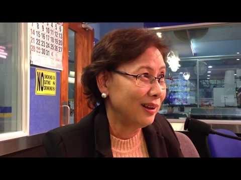 Kung paano upang mabilis at mura upang gamutin ang kuko halamang-singaw