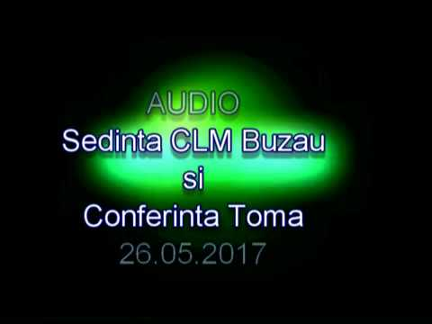 Posibile fraude la CLM Buzau