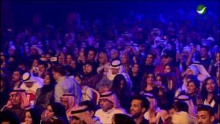 تحميل اغاني Majid Al Mohandis ... Ala Elzekra | ماجد المهندس ... على الذكرى - فبراير الكويت 2016 MP3