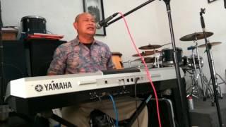 Trio Ambisi   Jangan Salahkan Siapa (Cover By Budi S.)