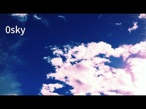 0sky(feat.音街ウナ)