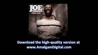 Joe Budden - The Future :: Padded Room Amalgam Digital