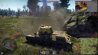 ЧИТ НА WAR THUNDER  ESP   WALLHACK AIM BOT  РАБОТАЕТ