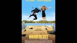 Best Comedy Movies 2012-2013