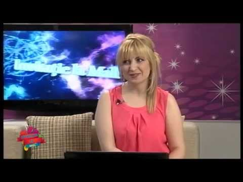 """Emisiunea """"Invitatie la mall"""" P2 – 08 mai 2015"""
