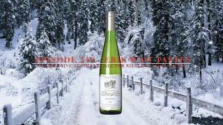 Episode 219: 2014 Domaine Allimant Laugner Riesling, Vin D'Alsace