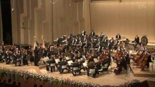 Ravel - Mother Goose (The Fairy Garden)
