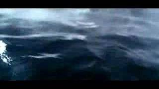 Trailer of Land of the Dead : Le Territoire des morts (2005)