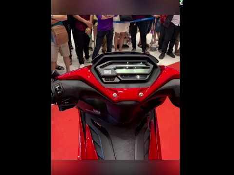 RS150R V2 , MALAYSIA BILA MASUK ?
