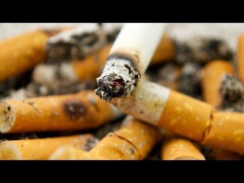 Warum darf man nicht heftig bei der Schwangerschaft Rauchen aufgeben