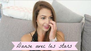 DANSE AVEC LES STARS ♡   Kholo.pk