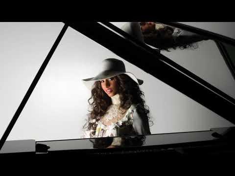 New Alicia Keys – When You Were Gone