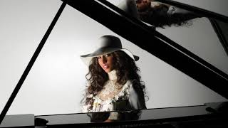When You Were Gone - Alicia Keys  (Video)