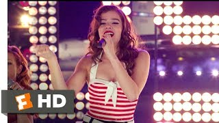 اغاني حصرية Pitch Perfect 3 (2017) - Cheap Thrills Scene (4/10) | Movieclips تحميل MP3