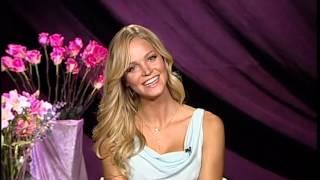 Erin Heatherton What Is Sexy?!