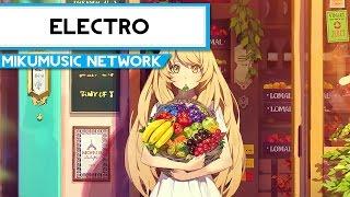 Yunomi - Oedo Controller // 大江戸コントローラーfeat. TORIENA (Batsu Remix)