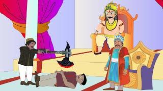 DADI MAA KI KAHANIYAN | HINDI STORIES | MOTIVATIONAL STORIES
