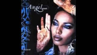 Angel Grant - Knockin' (Nobody's Home)