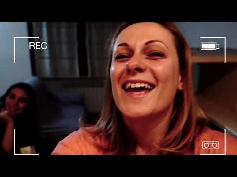 Anna Semenovich impegnati in sesso video