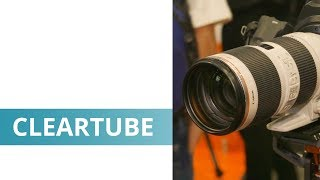 ClearTube Episode 11: Creating Online Video Content