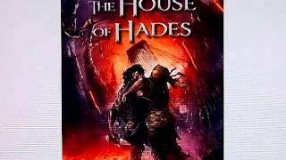 The House Of Hades Pt 92 Chapter 40