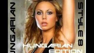 DJ Szatmari feat. Jucus - 100 Evet Varnek