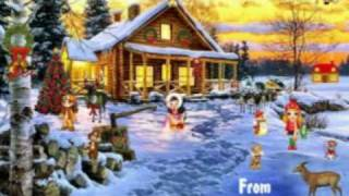 LORETTA LYNN - A Good Ol Country Christmas (1966)
