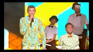 Stromae   Papaoutai  FrenchEng Lyrics   מתורגם