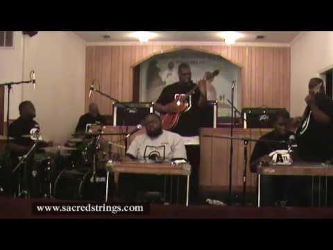 Kashiah Hunter & ATL Crew - 2013 Concert