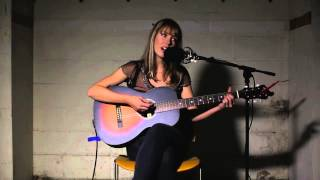 Fawn Larson - The Sway