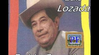 Doble Guayabo - Luis Lozada El Cubiro (Video)