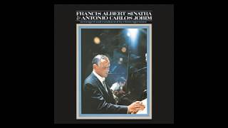 Frank Sinatra - I Concentrate On You