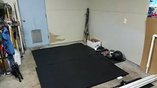 Weightlifting platform free video search site findclip