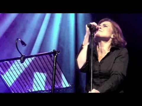 Alison Moyet - Falling