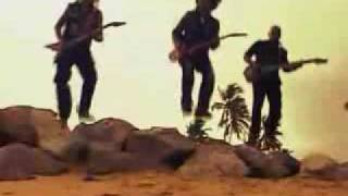 Anthima Satana - Song Tribute To Sri Lanka Army