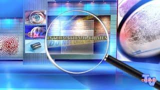 'SARS COV 2 - CUI PRODEST? 1 puntata' episoode image
