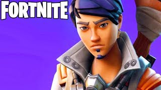 Fortnite: Save the World | Gameplay Walkthrough Part 1 (EP 1) - THE ADVENTURE STARTS! (PC / PS4 PRO)