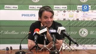 verso-avellino-sicula-leonzio-la-conferenza-stampa-di-capuano