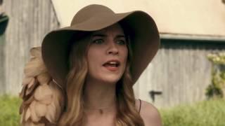 "Alexis Rose - ""David"" Compilation (Schitt's Creek 1-3)"