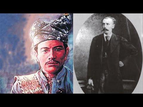 Dimana tempat Dato' Maharaja Lela Bunuh J.W.W Birch? – 10 Tempat Patriotik Malaysia