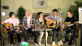 Simple Plan   Jet Lag (Greentree Cover)