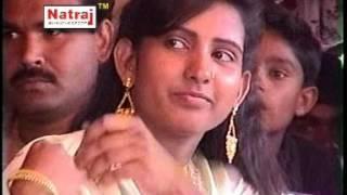 छोड़ना नहीं - Chodna Nahi | सुपरहिट रोमांटिक शायरी | Sharif Parwaz vs Rukhsana Bano | Hindi Shayari