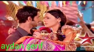 Bir Garip Aşk Hint şarkısı
