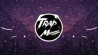 Gambar cover Zara Larsson - Ain't My Fault (Vazio Remix)