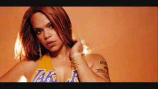 Faith Evans - All This Love (1995)