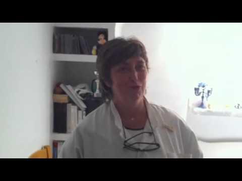 Le forum le traitement de la thrombose du noeud extérieur